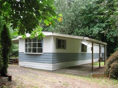 41 E Mclane Place, Shelton, WA 98584 - MLS#: 1319497
