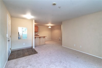 11915 Roseberg Ave S UNIT 310, Seattle, WA 98168 - MLS#: 1319521