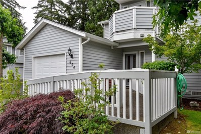 2218 S 336th St UNIT 604, Federal Way, WA 98003 - MLS#: 1319541