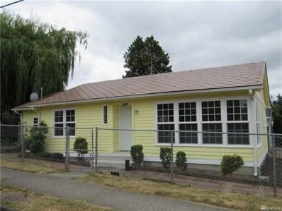 4801 S Sheridan Ave, Tacoma, WA 98408 - MLS#: 1319563