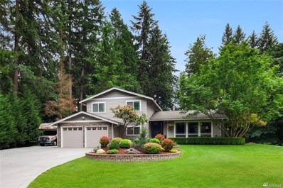22303 49th Ave SE, Bothell, WA 98021 - MLS#: 1319624