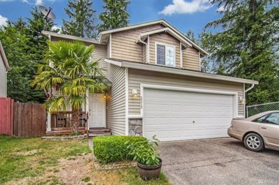 2213 188th Place SW, Lynnwood, WA 98036 - MLS#: 1319638