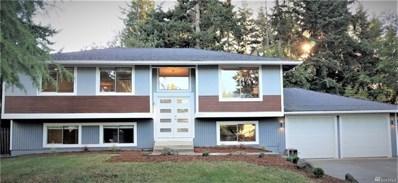 6531 117th Ave SE, Bellevue, WA 98006 - MLS#: 1319665