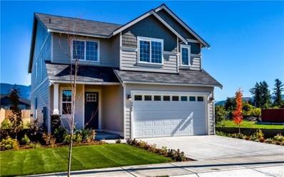 3389 Hansen St, Enumclaw, WA 98022 - MLS#: 1319668