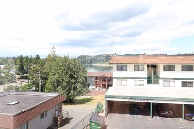 1588 Naval Ave UNIT 8, Bremerton, WA 98312 - MLS#: 1319801