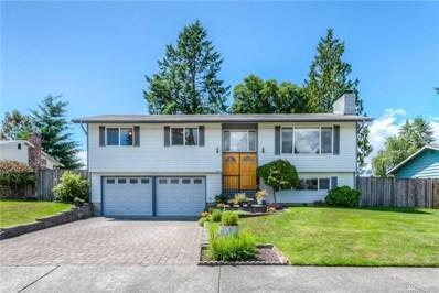 6316 Sycamore Place, Everett, WA 98203 - MLS#: 1319826
