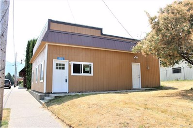 8312 S Main St, Lyman, WA 98263 - MLS#: 1319895