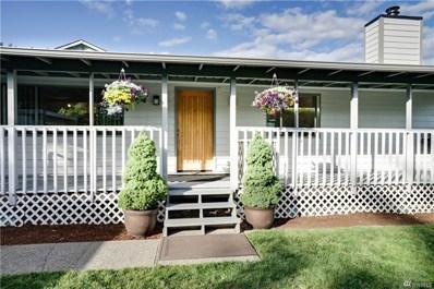 22502 Cedarview Dr E, Sumner, WA 98391 - MLS#: 1320012