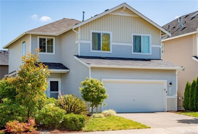 1832 Ridgeview Lp SW, Tumwater, WA 98512 - MLS#: 1320105