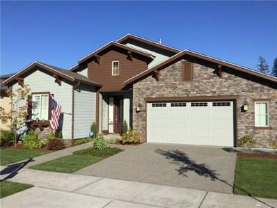 14213 187th Ave E, Bonney Lake, WA 98391 - MLS#: 1320121
