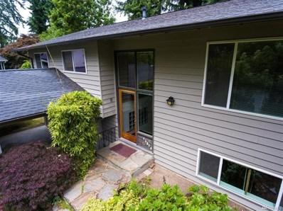 12316 NE 68th Place, Kirkland, WA 98033 - MLS#: 1320144