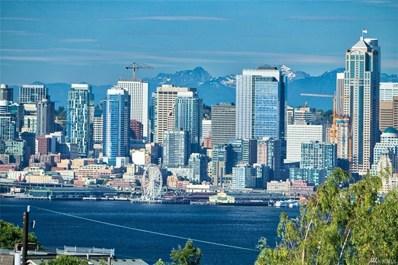 3713 Belvidere Ave SW, Seattle, WA 98126 - MLS#: 1320182