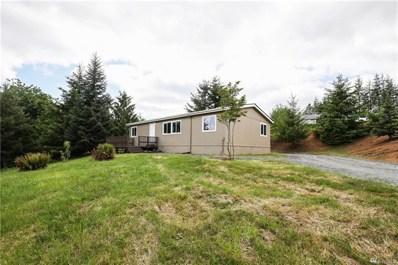 151 Deer Haven Dr, Winlock, WA 98596 - MLS#: 1320204