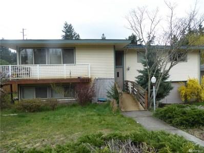 18809 65th Place W, Lynnwood, WA 98036 - MLS#: 1320208