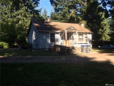 5218 Pine Rd NE, Bremerton, WA 98312 - MLS#: 1320223