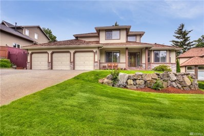 1827 S 380th Place, Federal Way, WA 98003 - MLS#: 1320373