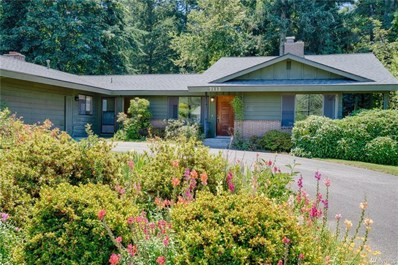 7112 Olympic Vista Ct NW, Gig Harbor, WA 98332 - MLS#: 1320387