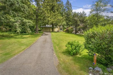 5133 Country Club Wy SE, Port Orchard, WA 98367 - MLS#: 1320394