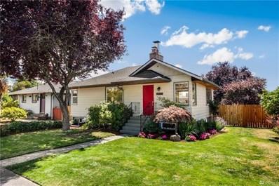 5407 SW Genesee St, Seattle, WA 98116 - MLS#: 1320438