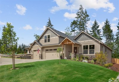 4813 Castleton Rd SW, Port Orchard, WA 98367 - MLS#: 1320455