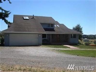 5898 Barr Rd, Ferndale, WA 98248 - MLS#: 1320462