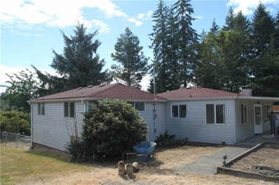 3606 Pine Rd, Bremerton, WA 98312 - MLS#: 1320467