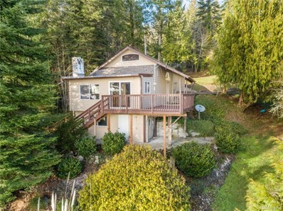 723 SE Somers Dr, Shelton, WA 98584 - MLS#: 1320498