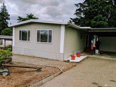 9314 Canyon Rd E UNIT 20, Puyallup, WA 98371 - MLS#: 1320512
