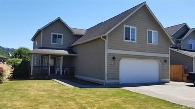 4612 Olympia Wy, Longview, WA 98632 - MLS#: 1320530