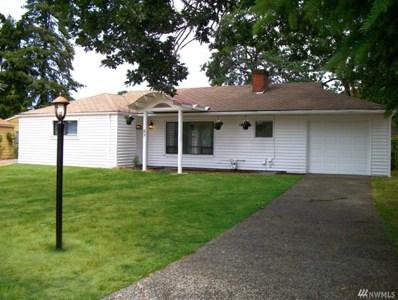27 Crescent Cir SW, Lakewood, WA 98499 - MLS#: 1320542