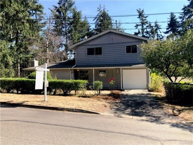 14627 SE 41st St, Bellevue, WA 98006 - MLS#: 1320557