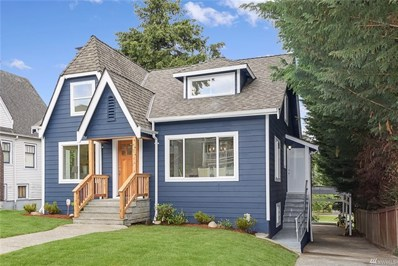 347 29th Ave, Seattle, WA 98122 - MLS#: 1320568