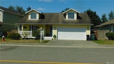 451 Spring Lane, Sedro Woolley, WA 98284 - MLS#: 1320573