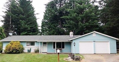 2809 SE Montclair Ct, Lacey, WA 98503 - MLS#: 1320584