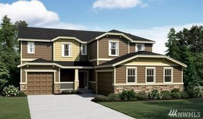 19538 136th St E, Bonney Lake, WA 98391 - MLS#: 1320603