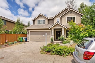 222 Field Ave NE, Renton, WA 98059 - MLS#: 1320641