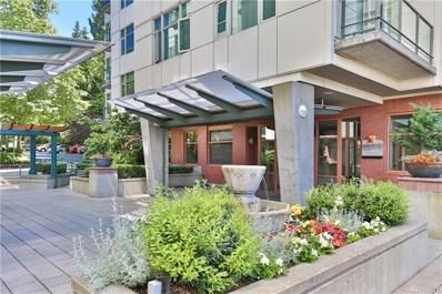 1188 106th Ave NE UNIT 322, Bellevue, WA 98004 - MLS#: 1320660