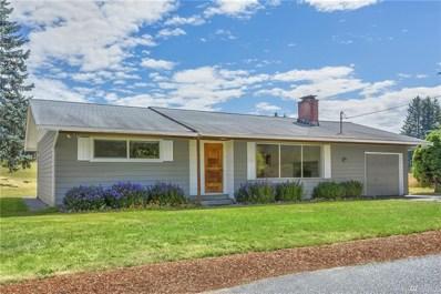 11736 Schold Rd NW, Silverdale, WA 98383 - MLS#: 1320661