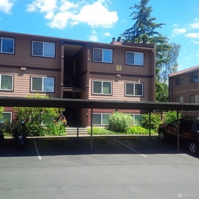 17430 Ambaum Blvd S UNIT A-23, Burien, WA 98148 - MLS#: 1320715