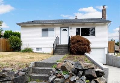 4533 S 7th St, Tacoma, WA 98405 - MLS#: 1320737
