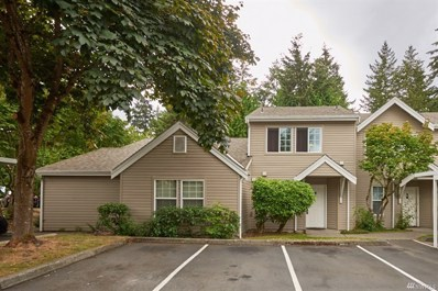 2100 S 336th St UNIT P2, Federal Way, WA 98003 - MLS#: 1320742