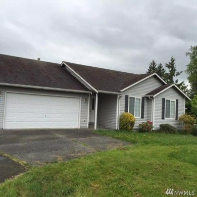 440 Winter Lane, Sedro Woolley, WA 98284 - MLS#: 1320782