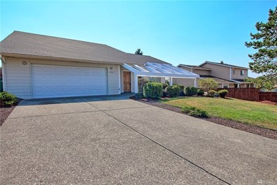 6804 62nd Place NE, Marysville, WA 98270 - MLS#: 1320819