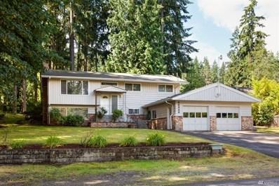 16353 SE 40th St, Bellevue, WA 98006 - MLS#: 1320837