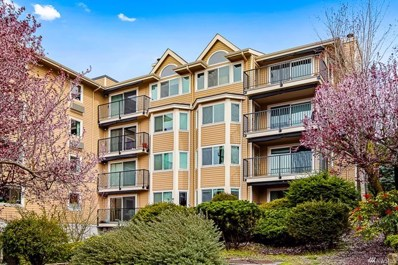 6910 California Ave SW UNIT 16, Seattle, WA 98136 - MLS#: 1320855