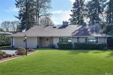 8104 Oakbrook Lane SW, Tacoma, WA 98498 - MLS#: 1320902