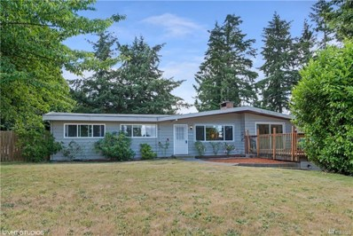34212 S 18th Place S, Federal Way, WA 98003 - MLS#: 1320904