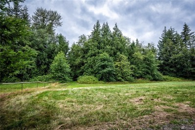 7365 Snowberry Lane, Ferndale, WA 98248 - MLS#: 1320905