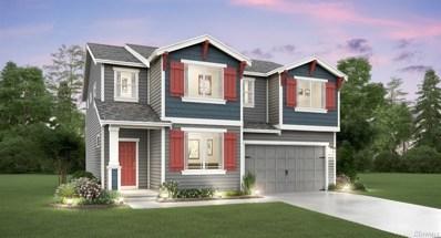 29803 121st  (Lot 108) Place SE, Auburn, WA 98092 - MLS#: 1320932