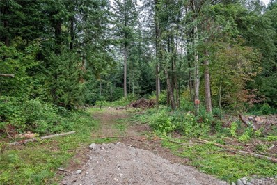 7368 Snowberry Lane, Ferndale, WA 98248 - MLS#: 1320962